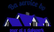 BA Service BV