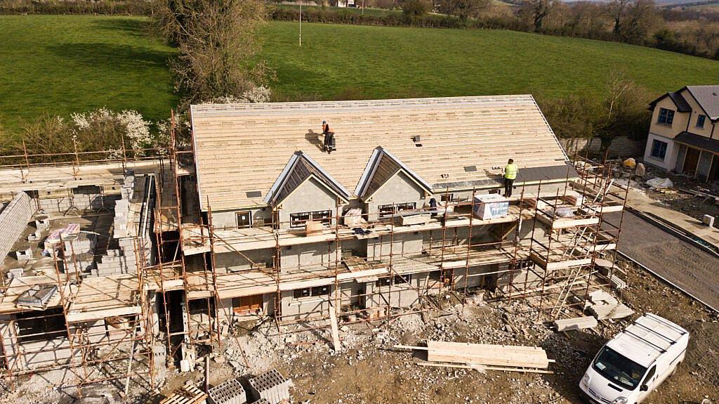 Wat kost een dakdekker?